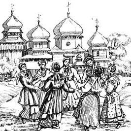 Гаївки